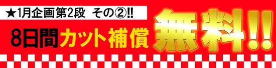 2012011602.jpg