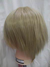 2009082103.JPG