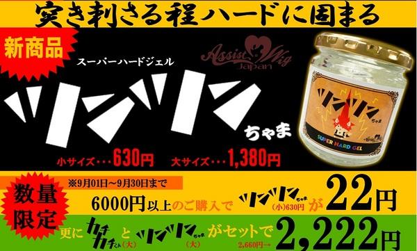 2012090701.jpg